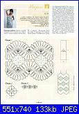 Forcella, schemi...-schemi-forcella-5-jpg