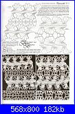 Forcella, schemi...-schemi-forcella-10-jpg