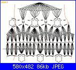 Forcella, schemi...-schema-sciale-ecollare3-jpg