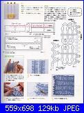Forcella, schemi...-forcella-schema-blu-jpg