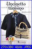 Mi serve aiuto per giacca ad uncinetto tunisino-libro-uncinetto-tunisino-jpg