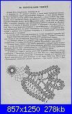 COLLEZIONE Schemi pizzo di Bruges-scan10011-jpg