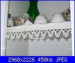 I miei piccoli lavori di... frivolezza (orange juice)-100_6310-jpg