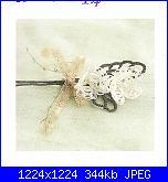 roselline-image-jpg