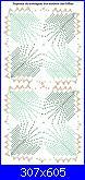 Uncinetto D'Irlanda - schemi-03d-jpg