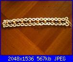 Bijoux frivolité di Morgana bell-dscn2744-jpg