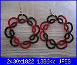 gioiellini chiacchierino di Carlina-img_3622-jpg