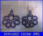 gioiellini chiacchierino di Carlina-img_3613-jpg