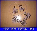 gioiellini chiacchierino di Carlina-img_3696-jpg