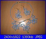 gioiellini chiacchierino di Carlina-img_3692-jpg