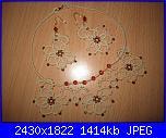 gioiellini chiacchierino di Carlina-img_3689-jpg
