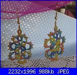 Riviste chiacchierino ad ago-earrings-birthday-011-jpg