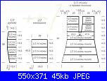 Forcella, schemi...-ed459423-a6d5-4770-a0da-fc179d309c75-jpeg