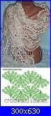 Forcella, schemi...-41ea22de-1aac-4fce-a595-f944d17e27ad-jpeg