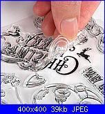 Timbri di silicone-51ek41-dkzl-_ac_sy400_-jpg
