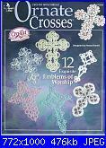 croce chiacchierino-187528-6bede-72319361-ue6b8f-jpg