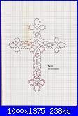 croce chiacchierino-1-001-jpg