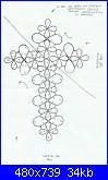 croce chiacchierino-88e9f61e86765f467f7bfec40200765a-jpg