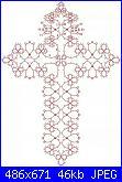 croce chiacchierino-6b6fee677d5992d0f4c97a245f527e27-jpg