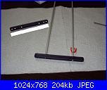 ABC & tutorial della forcella-dsc00568-jpg