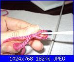 ABC & tutorial della forcella-image2-jpg