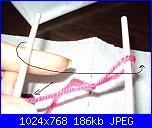 ABC & tutorial della forcella-image3-jpg