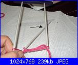 ABC & tutorial della forcella-image6-jpg