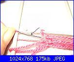 ABC & tutorial della forcella-image7-jpg