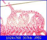 ABC & tutorial della forcella-image11-jpg