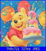 Buon Compleanno Paoletta3-daniel-jpg