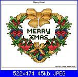 Buon Natale e Felice Anno Nuovo!-merry_xmas-jpg