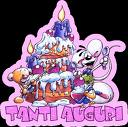 ma oggi è il compleanno di..-images-jpg