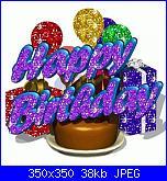 Buon compleanno PINUPS-buon-comp-jpg