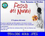 FESTA DEI NONNI-festa_dei_nonni-jpg