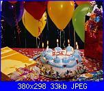 Buon Compleanno Malù-auguri-mal%C3%B9-jpg