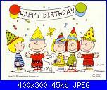 Buon Compleanno Ary1297-happy%2520birthday%2520peanuts%2520gang%5B1%5D-jpg