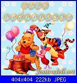 x momo71 -  auguri a Riccardo!-compleanno-jpg