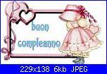 Buon Compleanno Erne!-sunbonnet-rosa-jpg