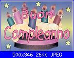 Buon Compleanno Tania79-631031334buon_compleanno-jpg