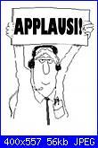 Ringraziamenti.....Da sola non ce la faccio-applausi_2-jpg