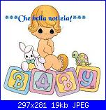 E' NATO CHRISTIAN!!!!!!!!!!!!!!!!-pm-baby-azzurro-jpg
