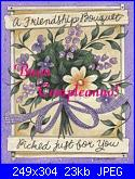 Buon compleanno-buon-compleanno-bouquet-violetto-jpg