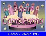 Auguri a Pinups e Loredana-buon__compleanno-png