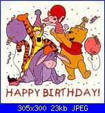 Buon compleanno Pikki-auguri%2520di%2520compleanno-jpg