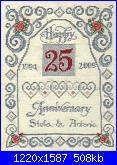 25° anniversario dimatrimonio-img089-jpg