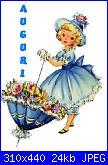 Buon Compleanno Mammaele-bambina-con-ombrello-pieno-fiori-jpg
