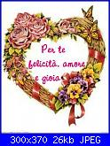 Buon Compleanno Mammaele-per-te-felicit%E0-amore-e-gioia-jpg