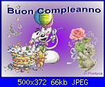 1, 2, 3, 4 ....Buon Compleanno!-200914125129_buon%2520compleanno2-jpg