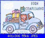 Buon Compleanno Ninfa-compleanno-orsetti-su-camion-jpg