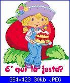 Buon Compleanno Rossy!-qui-la-festa-fraisinette-jpg